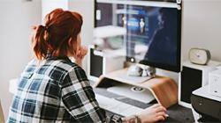 Online-Meetings leiten