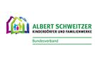 Albert Schweitzer Bundesverband