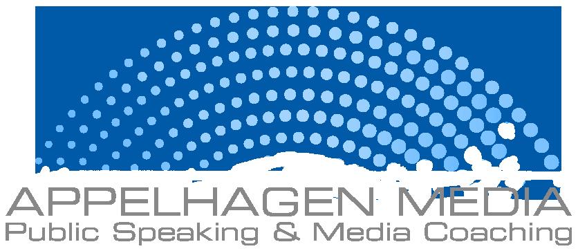 Appelhagen Media