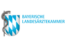 Bayerische Landesärztekammer