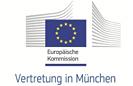 Europäische Kommission - Vertretung in München