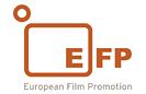 EFP - European Film Promotion