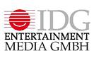 IDG Entertainment Media GmbH