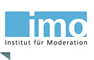 imo - Institut für Moderation Stuttgart