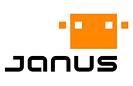 Janus TV