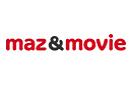 maz & movie Berlin