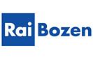 Rai Bozen