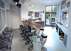 Studio München