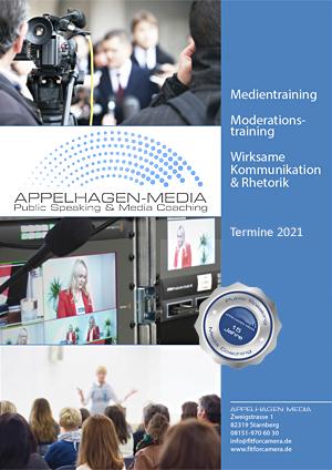 Download Seminartermine 2020
