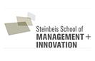 SMI - Steinbeis School of Management + Innovation