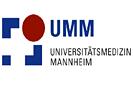 UMM Universitätsmedizin Mannheim