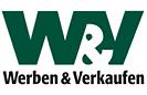W&V - Werben & Verkaufen